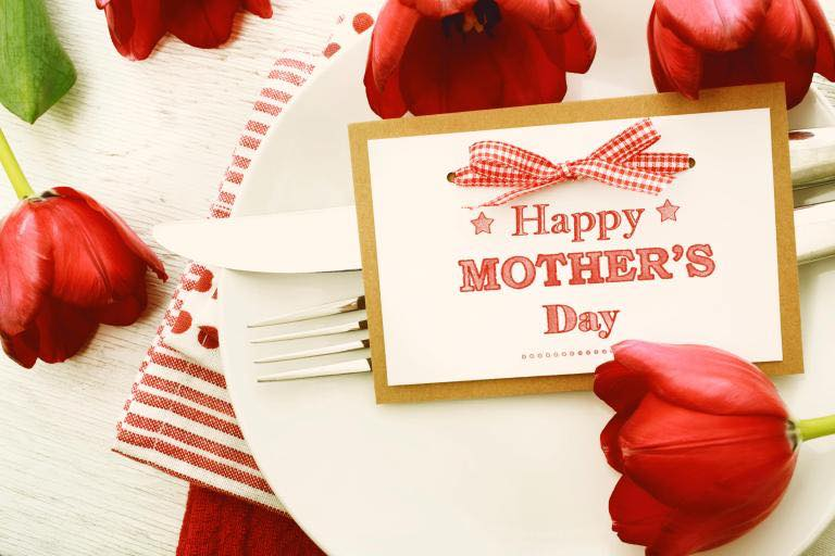 amorettis_mothers_day